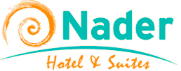 Hotel Suites Nader Cancun